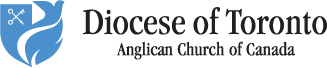 Anglican Diocese of Toronto